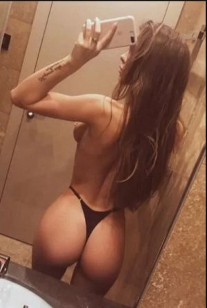 Marie-emmanuelle casual sex in Greensburg Pennsylvania, call girls